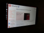 Meizu MX4 - Ubuntu Edition