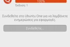 MEIZU_Screen4