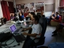 Ubuntu Global Jam - Athens - 15/09/2013