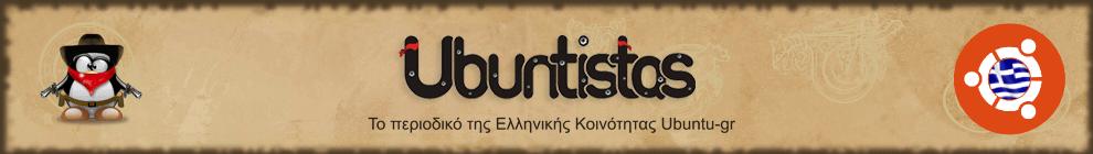 ubuntistas_new