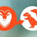 update-ubuntu-350x200