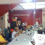 hackerspageGR-UGJ2016