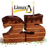 linux_25_birthday
