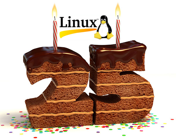 linux_25_birthday