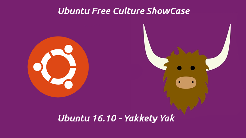 FreeCultureShowCase-YakketyYak