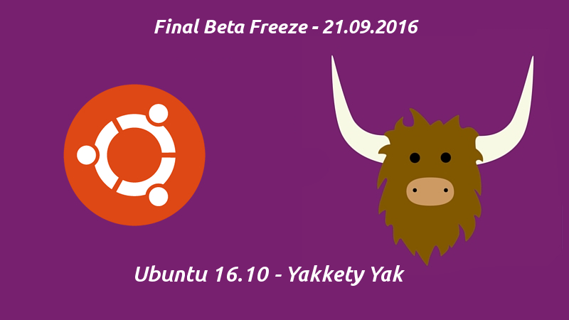 yakkety_yak_final_beta