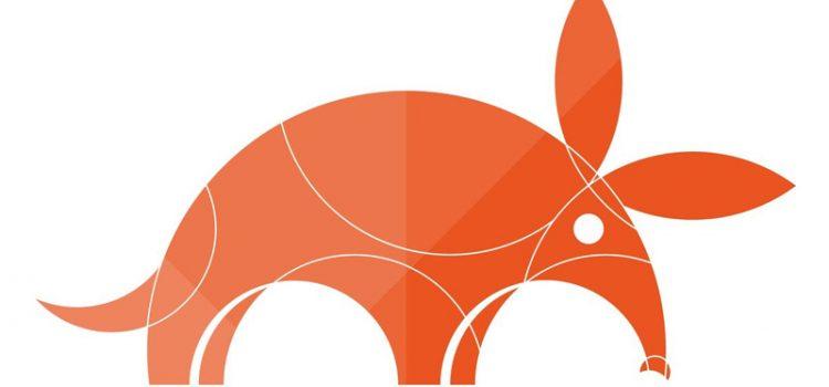 [Release]Το Ubuntu 17.10 (Artful Aardvark) κυκλοφόρησε
