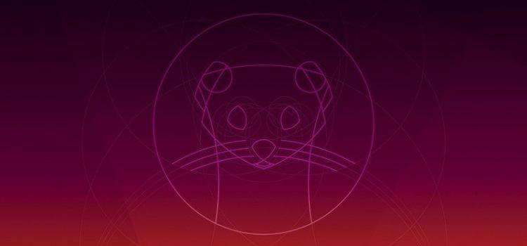 Το Ubuntu 19.10 (Eoan Ermine) κυκλοφόρησε